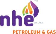 NHE Petroleum